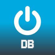 db.iptv.blog